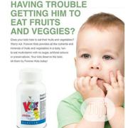 Forever Kids | Vitamins & Supplements for sale in Lagos State, Gbagada
