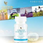 Forever Immublend | Vitamins & Supplements for sale in Lagos State, Gbagada