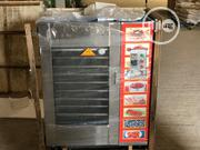 Food Dehydrator Drying Food Machine | Restaurant & Catering Equipment for sale in Lagos State, Amuwo-Odofin