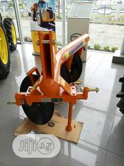 Disc Plough Field King | Farm Machinery & Equipment for sale in Lagos State, Ajah