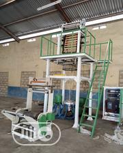 Nylon Making Production Machine | Manufacturing Equipment for sale in Lagos State, Amuwo-Odofin