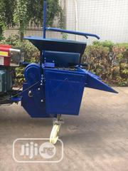 Corn Harvester Available | Farm Machinery & Equipment for sale in Abuja (FCT) State, Gudu