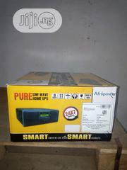 Afripower Pure Sine Wave Inverter   Solar Energy for sale in Lagos State, Ojo