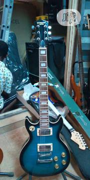 Ultimate Japan Leading Guitar | Musical Instruments & Gear for sale in Lagos State, Ojo