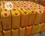 Palm Oil (Cooking Oil) | Meals & Drinks for sale in Abuja (FCT) State, Jabi