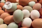Crates Of Fresh Eggs | Meals & Drinks for sale in Abuja (FCT) State, Gudu