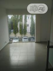 Nice Shop Space For Rent In Wuse2   Commercial Property For Rent for sale in Abuja (FCT) State, Wuse II