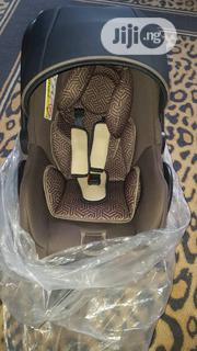 Car Seat For Toddlers | Prams & Strollers for sale in Abuja (FCT) State, Gwarinpa