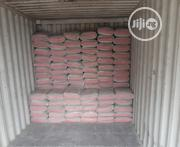 Buy 50kg Bags Of Dangote Cement | Building Materials for sale in Rivers State, Port-Harcourt
