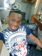 Factory Worker, and Also Movie Acting | Manufacturing CVs for sale in Lagos State, Shomolu