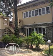 6bedroom Duplex For Sale | Houses & Apartments For Sale for sale in Lagos State, Ikoyi