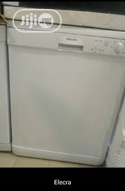 Dish Washer | Kitchen Appliances for sale in Lagos State, Lagos Mainland