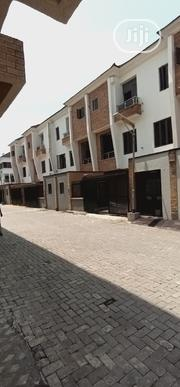 4 Bedroom Duplex In Ikoyi For Sale | Houses & Apartments For Sale for sale in Lagos State, Ikoyi