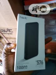 Power Bank 10000mah | Accessories for Mobile Phones & Tablets for sale in Lagos State, Ikeja