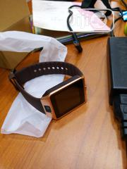 Android Smart Watch   Smart Watches & Trackers for sale in Lagos State, Ikeja