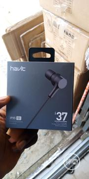 Bluetooth Ear Bud | Headphones for sale in Lagos State, Ikeja