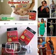 Fat Burning Capsule | Vitamins & Supplements for sale in Abuja (FCT) State, Karu