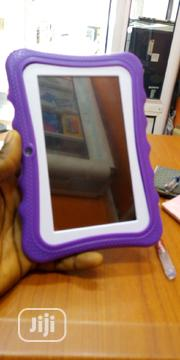 New Kids Tablet 8 GB | Toys for sale in Lagos State, Ikeja