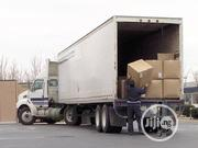 Offloaders And Loaders Agent | Logistics Services for sale in Edo State, Egor