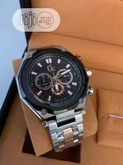 Exclusive Gucci Wristwatch for Classic Men | Watches for sale in Lagos State, Lagos Island