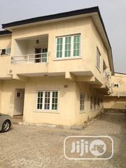 4 Bedroom Semi Detached Duplex At Lekki Garden Estate, Lekki For Sale | Houses & Apartments For Sale for sale in Lagos State, Lekki Phase 2