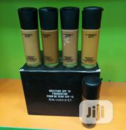 Moisture SPF 15 Foundation | Makeup for sale in Lagos State, Ojo