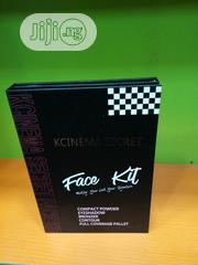 Kcinema Face Kit | Makeup for sale in Lagos State, Ojo