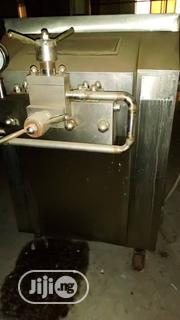 Homogenizer | Manufacturing Equipment for sale in Lagos State, Ojo