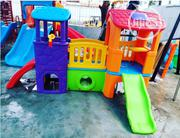 Double Club House Now Available | Toys for sale in Lagos State, Ikeja