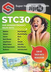STC30 Superlife | Vitamins & Supplements for sale in Rivers State, Port-Harcourt