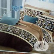Duvet and Bedsheet | Home Accessories for sale in Lagos State, Surulere