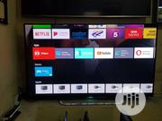 "Sony 43"" Android Smart TV 