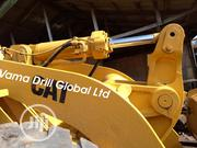 950F Payloader 2015 | Heavy Equipments for sale in Rivers State, Port-Harcourt