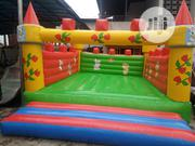 Big Outdoor Party Bouncing Castle For Sale | Toys for sale in Lagos State, Ikeja