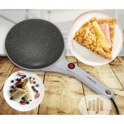 Sokany Crepe Maker   Kitchen Appliances for sale in Lagos State, Lagos Island