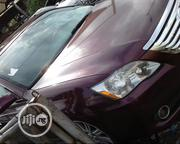 Toyota Avalon Limited 2007 | Cars for sale in Enugu State, Enugu North