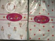 Carters 2in1 Flannel | Babies & Kids Accessories for sale in Lagos State, Lagos Island