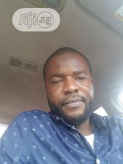 My Driving CV | Driver CVs for sale in Lagos State, Yaba