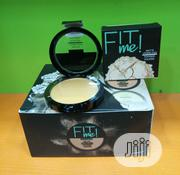 FIT Me Pouder | Makeup for sale in Lagos State, Ojo