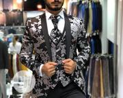 Turkey Men's Suits | Clothing for sale in Lagos State, Lagos Island