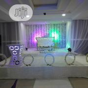 Event Decorator And Event Planner | Party, Catering & Event Services for sale in Lagos State, Ikorodu