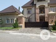 A 6 Bedroom Duplex For Sale | Houses & Apartments For Sale for sale in Abuja (FCT) State, Asokoro