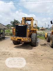 Caterpillar 1998 For Sale | Heavy Equipments for sale in Lagos State, Orile