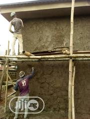 Masonry Crew | Building & Trades Services for sale in Lagos State, Lekki Phase 1