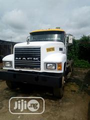 Mack 1994 For Sale | Trucks & Trailers for sale in Abia State, Aba South