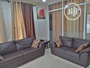 2bedroom Flat Shortlet Apartment | Short Let for sale in Lagos State, Ikeja