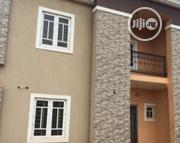 Sharp 4 Bedroom Duplex With 2rooms Bq at Independent Layout for Rent | Houses & Apartments For Rent for sale in Enugu State, Enugu North
