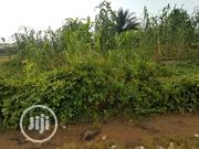 1 Plot Of Land 100×200 Available | Land & Plots for Rent for sale in Abuja (FCT) State, Jukwoyi