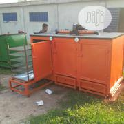 Dekoraj Bread Oven | Restaurant & Catering Equipment for sale in Lagos State, Ikorodu