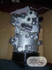Compressor Corolla 2010 | Vehicle Parts & Accessories for sale in Lagos State, Mushin
